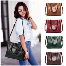 Vintage, womenstotesbag, crossbodyshoulderbag, Messenger Bags