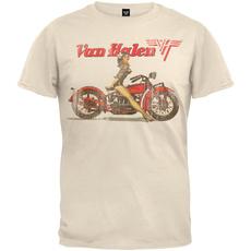 mensummertshirt, Funny T Shirt, Vans, summerfashiontshirt
