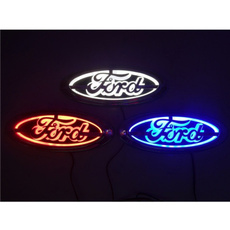 ledrearlight, led, ledlogolight, Cars