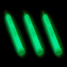 Outdoor, glowsticksforcamping, glowstick, Survival