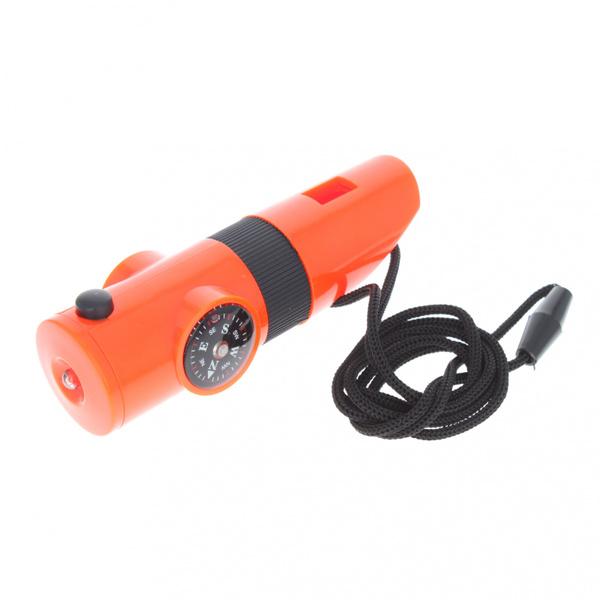 Flashlight, minitacticalflashlightforcamping, led, minicampingflashlight