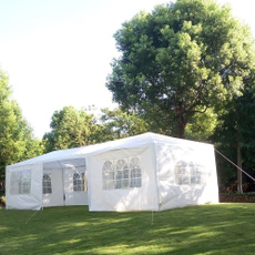 weddingtent, Outdoor, pavilion, Sports & Outdoors