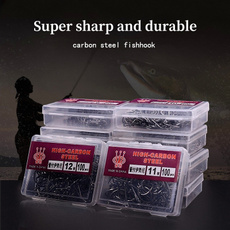 Sports & Outdoors, carp, fish, Stainless Steel