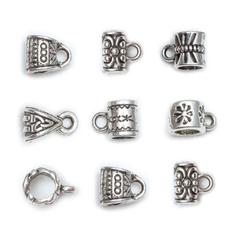 Antique, europeanbracelet, Jewelry, Jewelry Making