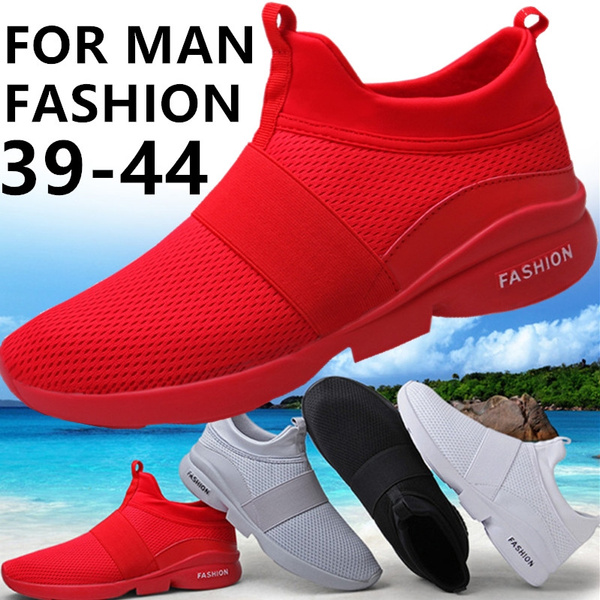 Casual Running Sport Shoes