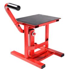 largeloadcapacity, Steel, biketoolsmaintenance, jackstand