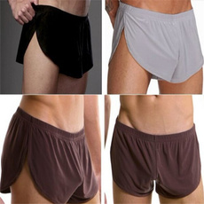 Underwear, Fashion, pants, Short pants