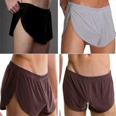 Underwear, Fashion, pants, Short pants