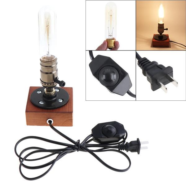 homelightinglight, ledtablelamp, Interior Design, swingarmtablelamp