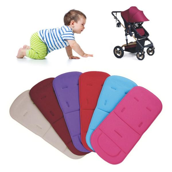 carsafetyseat, carseat, newbornbaby, Cars