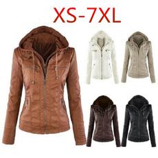lapel, Fashion, long sleeve blouse, Winter