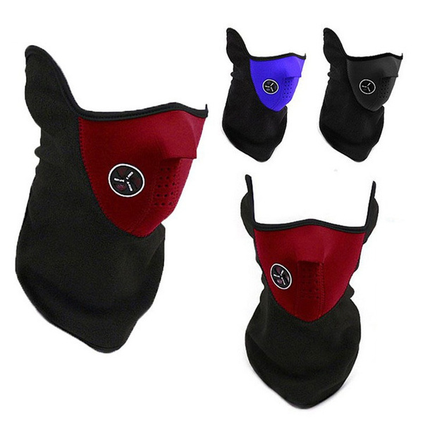 ridingfacemask, Outdoor, airsoft', shield