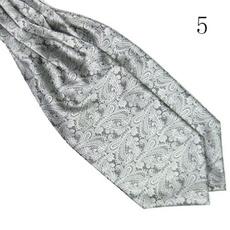 Wedding Tie, men accessories, lover gifts, Gifts