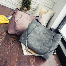 Blues, Capacity, Totes, fashion bags for women