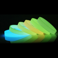 Fashion, Jewelry, Sports & Outdoors, Silicone
