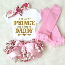 kidsskirt, Toddler, Clothes, cute