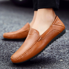 fallmensshoe, Fashion, Men's Fashion, leather