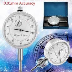 dialindicator, 001mmaccuracy, indicator, Clock
