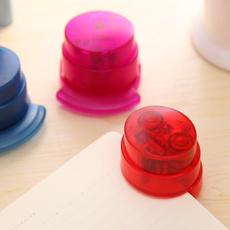 stapler, finisher, Office, paperbindingbinder