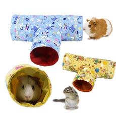 tubesoftoy, hamsternest, hamsterbed, hamstertoy