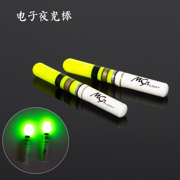 led, batteryoperatedledlight, sportsampentertainment, lights