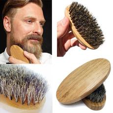 beardbrush, hair, Men, wigsampfacialhair