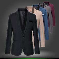 Fashion, mensblazerjacket, Blazer, Men's Fashion