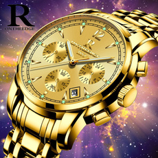Fashion, fashion watches, Dress, Stainless Steel