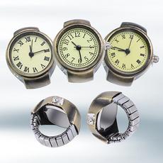 Jewelry, Fashion Accessories, quartz watch, Watch