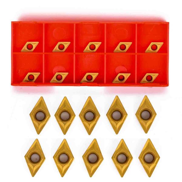 ecuturningtool, insert, carbideinsert, flatcutter
