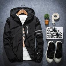 Fashion, Blazer, sweatshirtcardigan, outdoorjacket