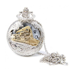 unisex watch, Antique, quartz, Jewelry