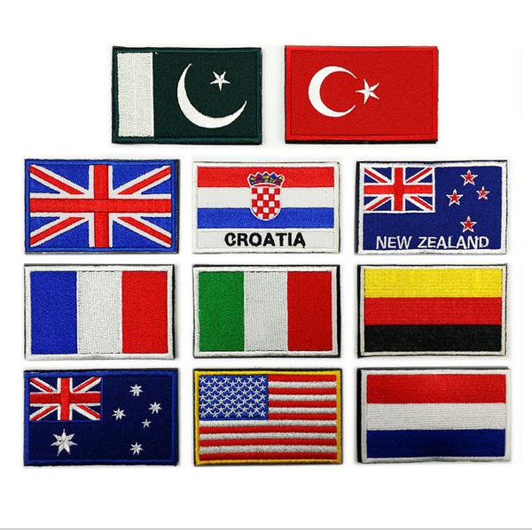 nationalflag, badge, national, Accessories