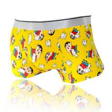 Underwear, Shorts, mensunderwearboxershort, skull