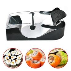 rollsushimaker, Kitchen & Dining, Cooking, diy