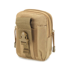Fashion Accessory, Fashion, phonepocketwaistfannybag, Waist