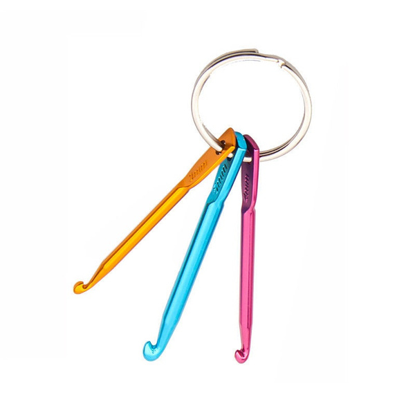 Hooks, Key Chain, Keys, Chain