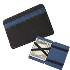 Magic, Mens Accessories, leather, Money