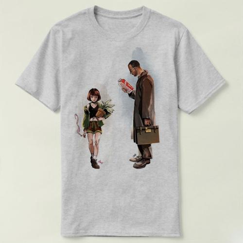 short sleeves, T Shirts, Shorts, Cotton