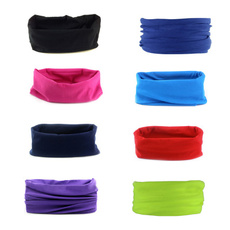 Outdoor, Cycling, neckgaiter, camping
