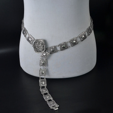 vintagechain, forparty, Waist, Chain