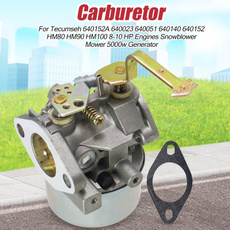 carburetorfortecumsehhm80, carburetorfortecumseh640051, carburetorfortecumseh640023, Tool