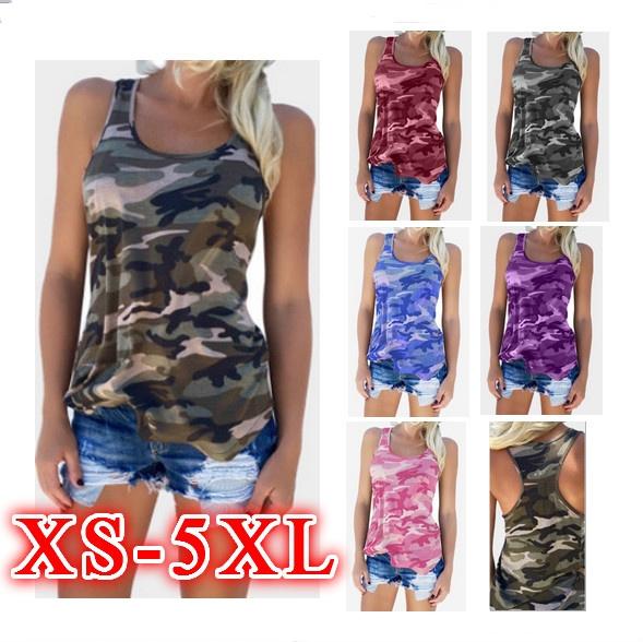 Vest, Fashion, Necks, Army