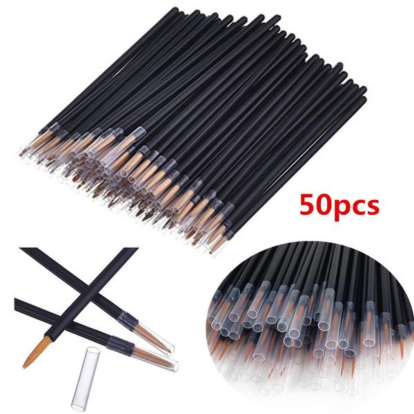 cosmeticbrushset, eyelinerbrush, Beauty, Makeup