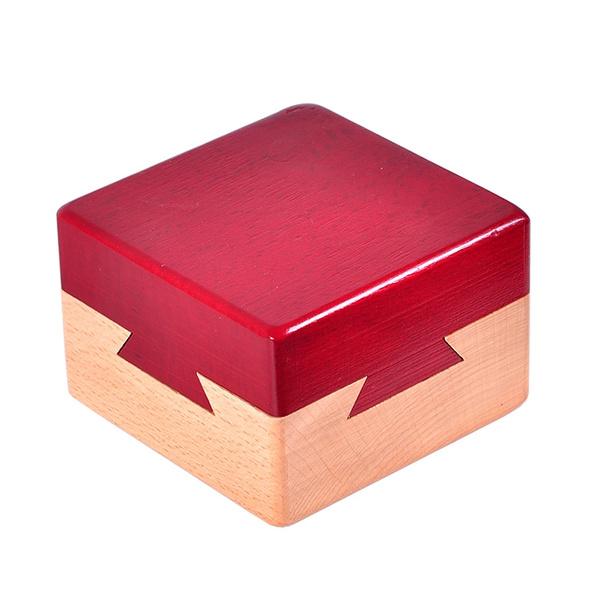 Box, secretlockbox, Toy, Magic