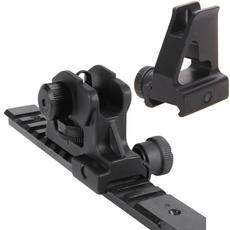 sightmount, rearsight, flipupsight, rapidtransition