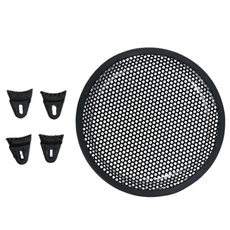 subwooferspeaker, Cover, Cars, Parts & Accessories