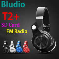 Headset, Stereo, Fashion, Earphone