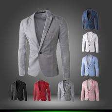 businesssuit, mensblazerjacket, Blazer, blazercoat
