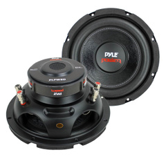 8belowsubwoofer, carmotorcycleelectronic, Carros, Subwoofer